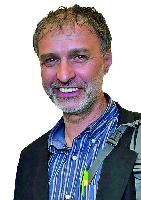 Josef Kerschbaumer