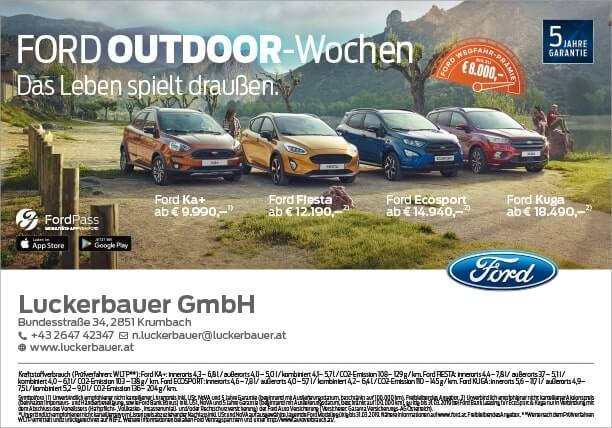 ford_luckerbauer_outdoor
