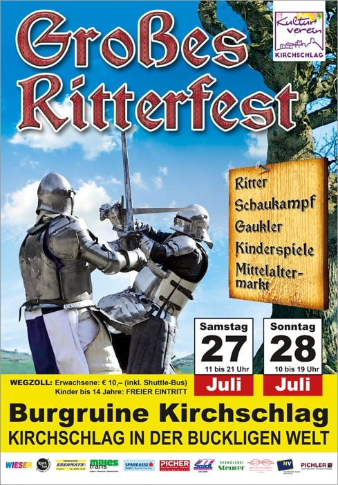 ritterfest_bote206.indd
