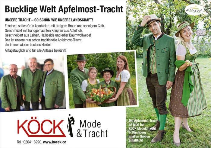 bw_tracht_koeck_bote207_