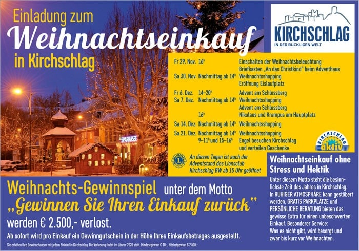 kirchschlag_advent_bote209.indd