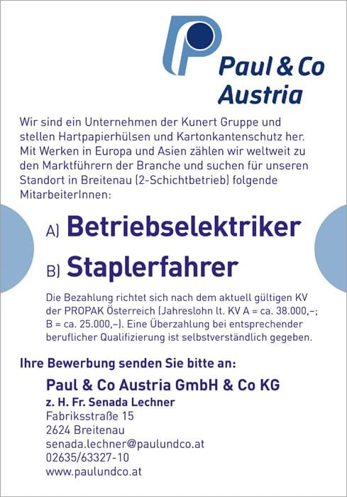 paul_co_austria_bote209.indd