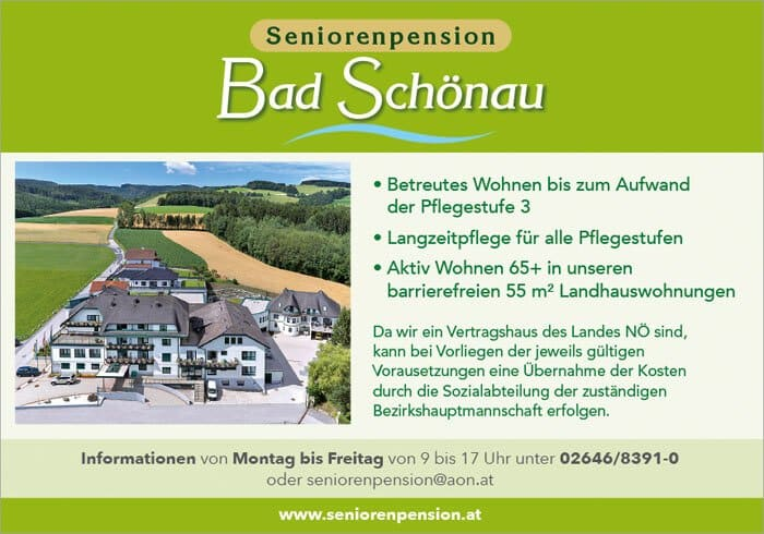 Seniorenpension_Bote211_ad