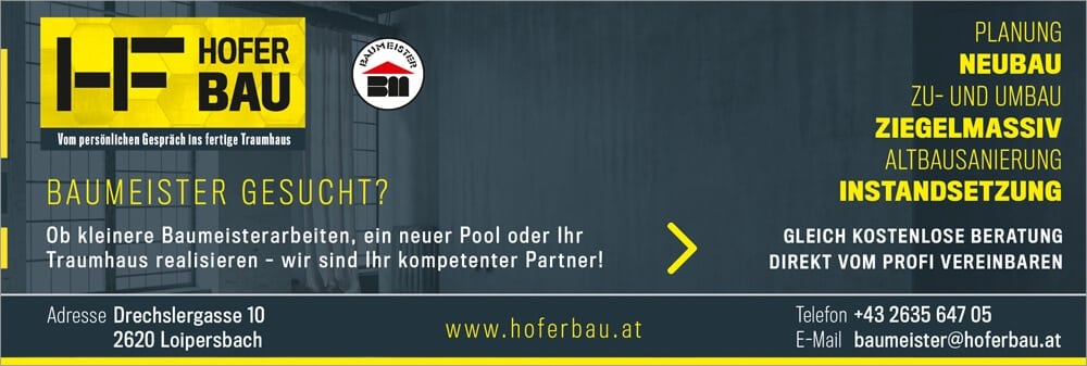hofer_bau_bote213_web