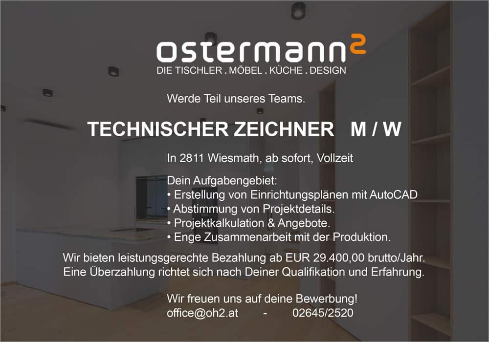ostermann_bote213_web