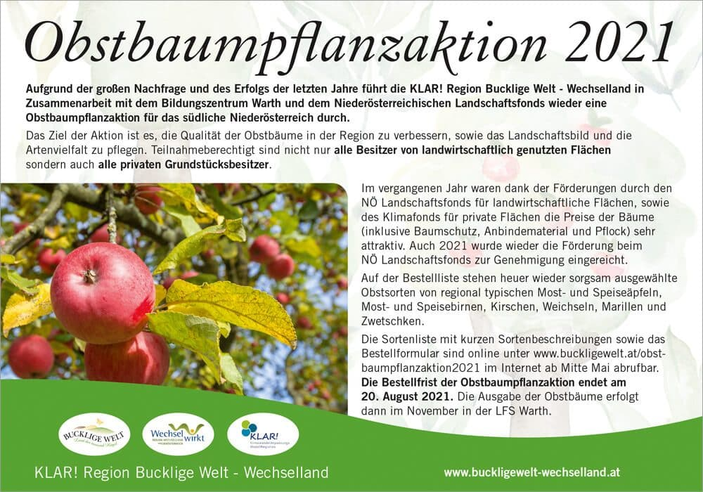 bw_obstbaumpflanzaktion_bote223_web