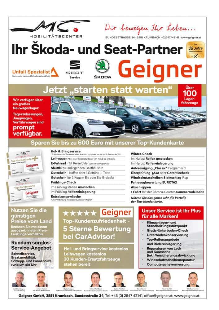geigner_advertorial_bote223_web