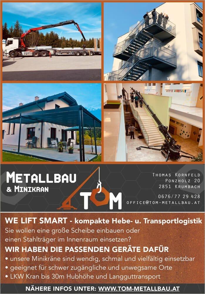 Tom-Metallbau_Bote223_web
