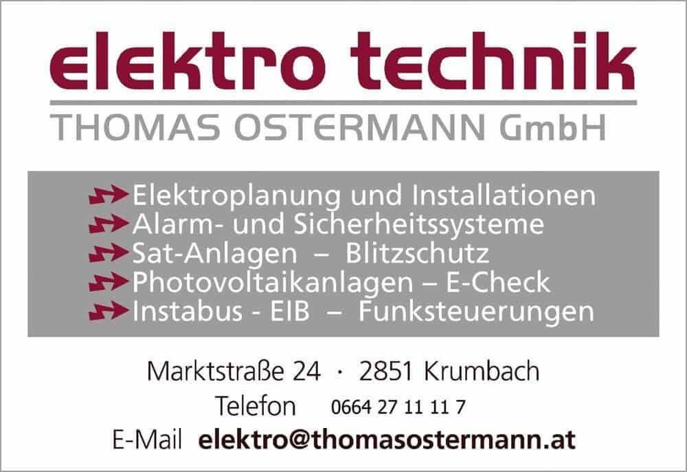 ostermann_bote223_web