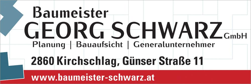 schwarz_baumeister_bote223_web