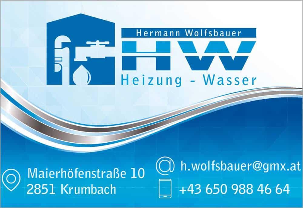 wolfsbauer_bote223_web