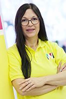 Johanna Aulabauer