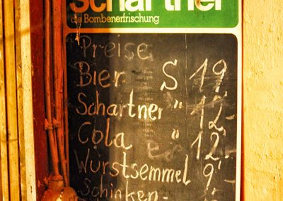 Kino_Kirchschlag (8)