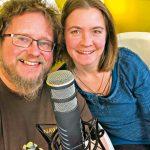 Naturverbundenheit per Podcast