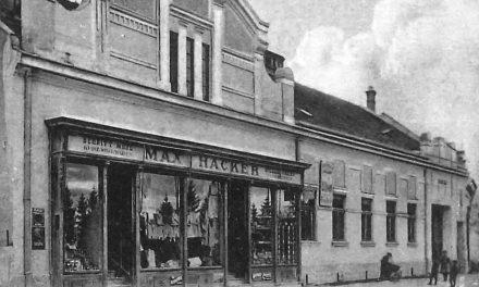 Bad Erlach und das Museum – ein Ort des Erinnerns