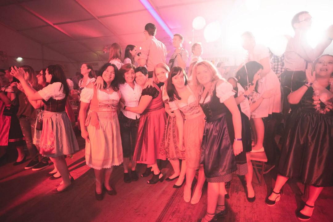 Vienna Singles, Party Kirchschlag In Der Buckligen Welt