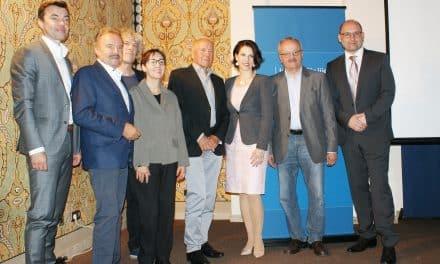 Jüdische Geschichte für Museumsbesucher