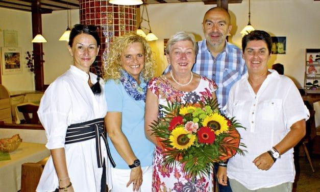 Café Fellinger ist Geschichte