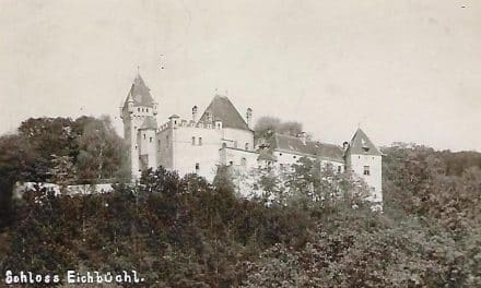 Katzelsdorf und Eichbüchl – eine besondere jüdische Geschichte