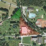 Kinderbetreuung in Kirchberg wird ausgebaut