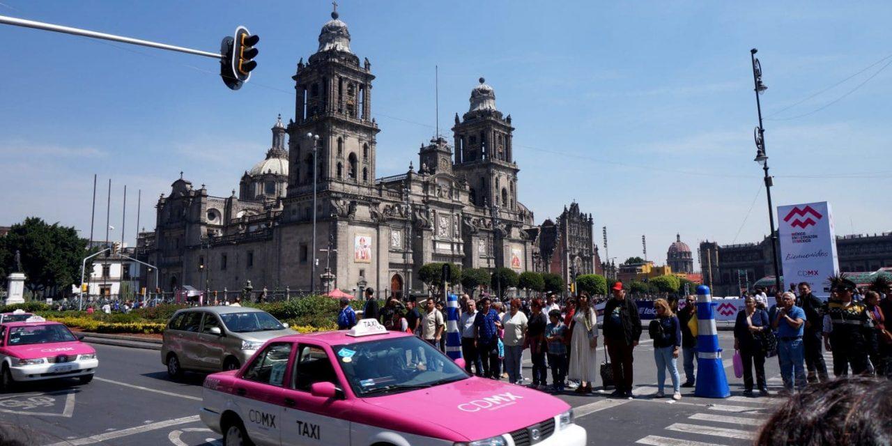 Österreichischer Kulturaustausch in Mexiko