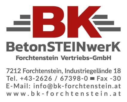 bk-forchtenstein
