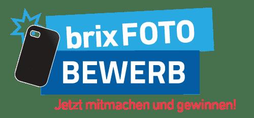 Brix_FotoBewerb