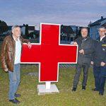 Bad Erlach plant gemeinsames Zentrum für die Einsatzkräfte