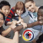 Fest der Freiwilligen in der LFS Warth-Aichhof