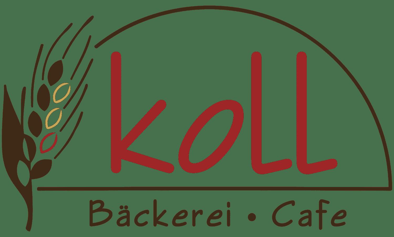 Koll_Ad