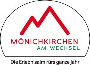 Logo-Moenichkirchen_Outline_Ansicht