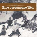 Mönichkirchen: vom Bergdorf zur trendigen Sommerfrische