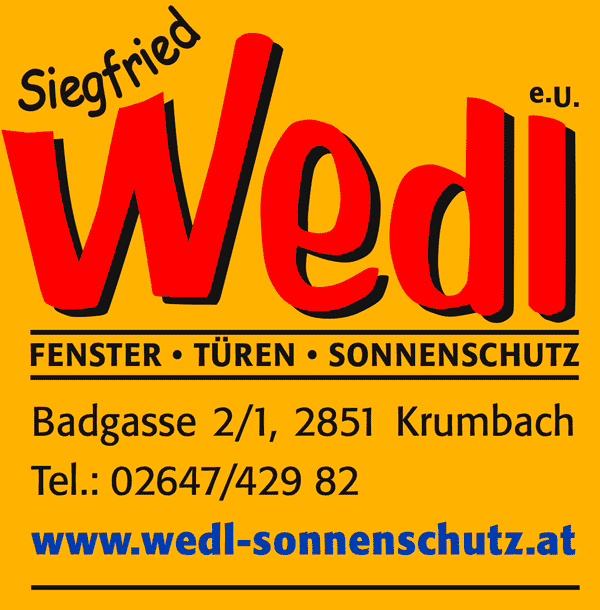 Wedl_ad