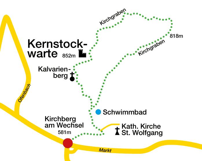 plan_kernstockwarte