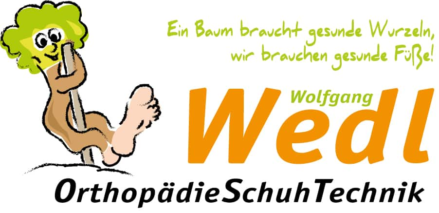 wedl_ortho_Logo