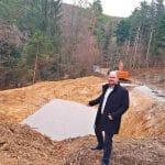 Jahresbilanz: viel zu tun in Katzelsdorf