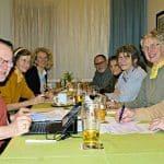 Veranstaltungsreihe Klimabündnis Thermengemeinden