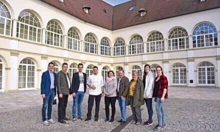 Katzelsdorfer Gastronomen verbannen Rauch