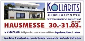 Kollarits_Ad