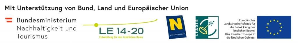 Leaderlogo_Bund_NOE_EU_web