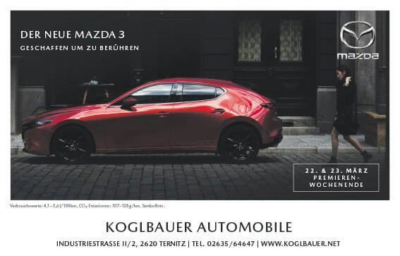 Mazda3_Coop 2019