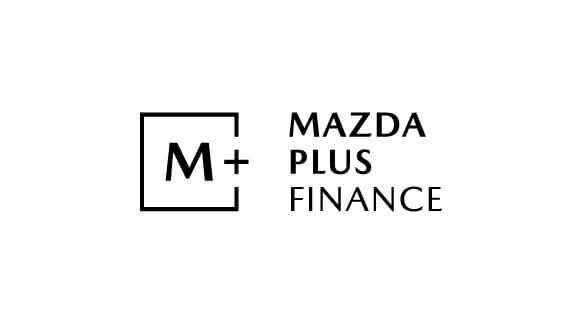 Mazda_M_Plus_web