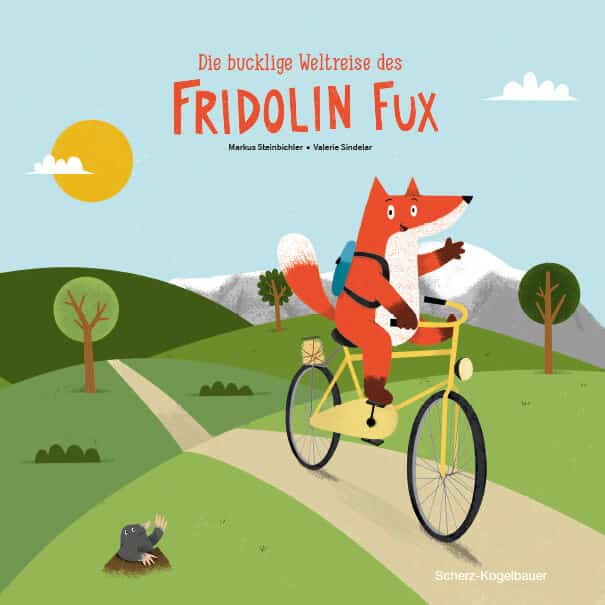 Cover_FridolinFux