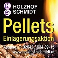 Pellets_Ad
