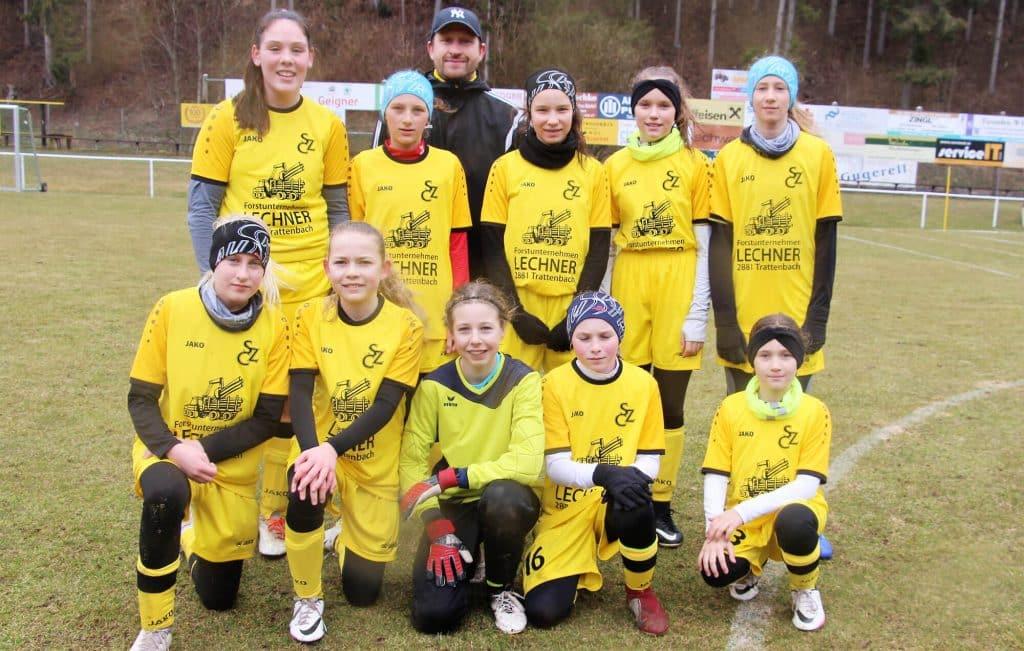Mädchenfußball1_1