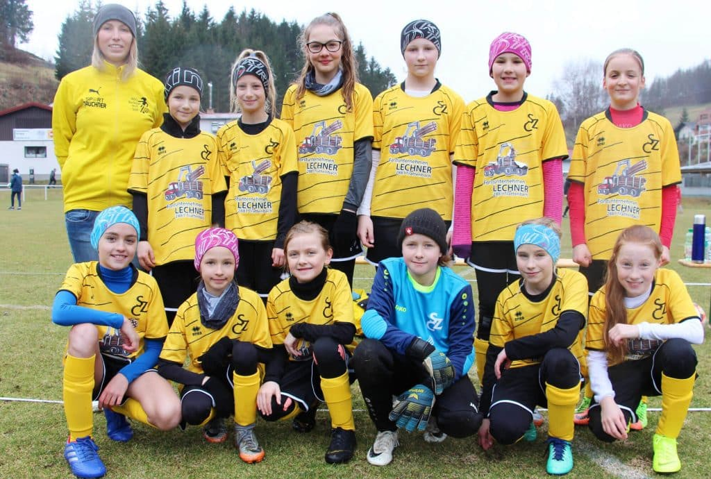 Mädchenfußball2