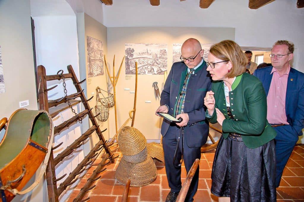 Eröffnung_Museumsdorf