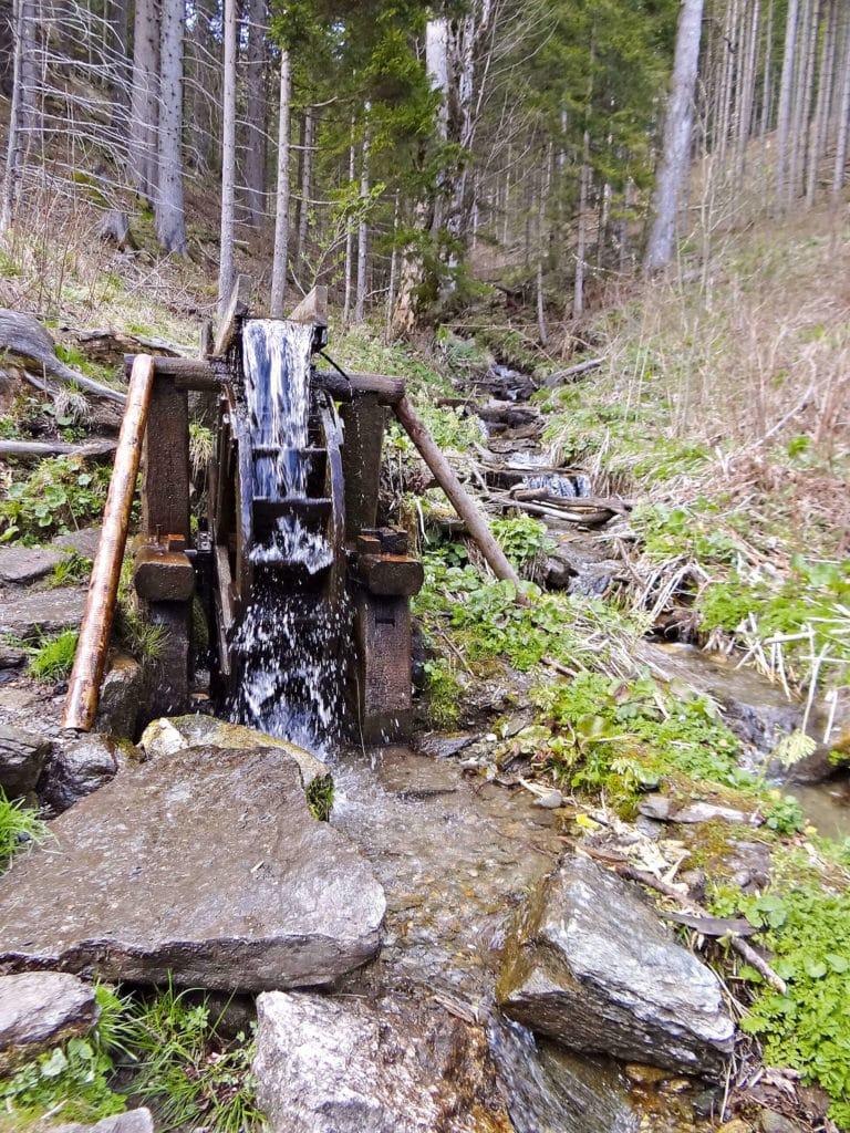 ausflug_Mühle