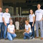 Familienbetrieb als Zukunft der Landwirtschaft