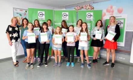 Job-Schnuppern als Ferienspaß für Kinder